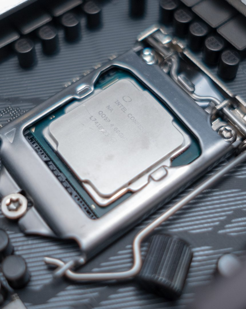 Motherboards for Your PC